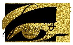 LOOKS AGNIESZKA PRZYTOCKA GLIWICE Logo
